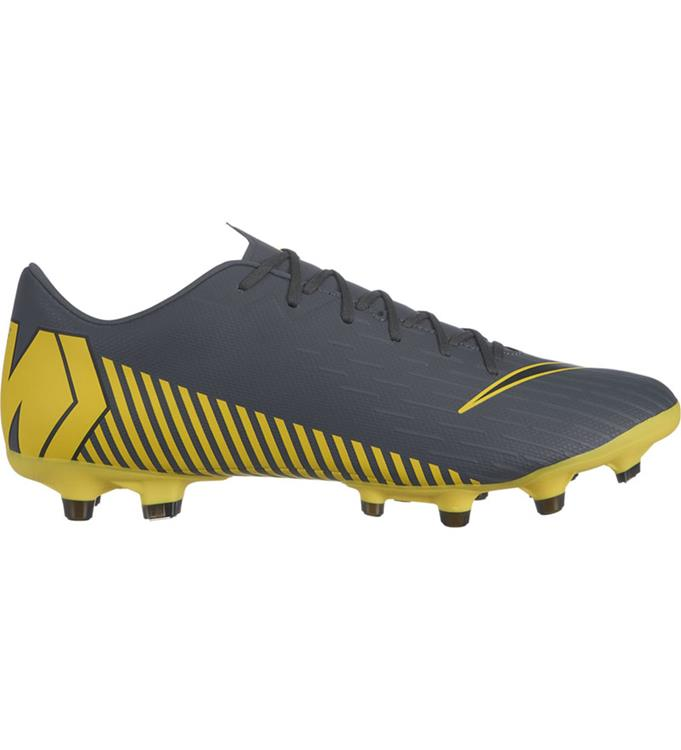 Nike Mercurial Vapor XII Academy MG Voetbalschoenen M
