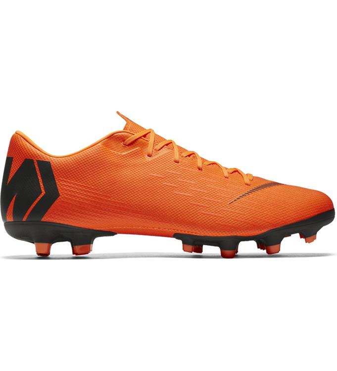Nike Vapor 12 Academy MG Voetbalschoenen M