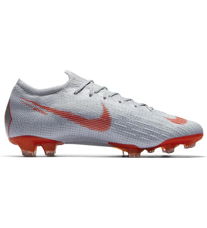 Nike VAPOR 12 ELITE FG Voetbalschoenen