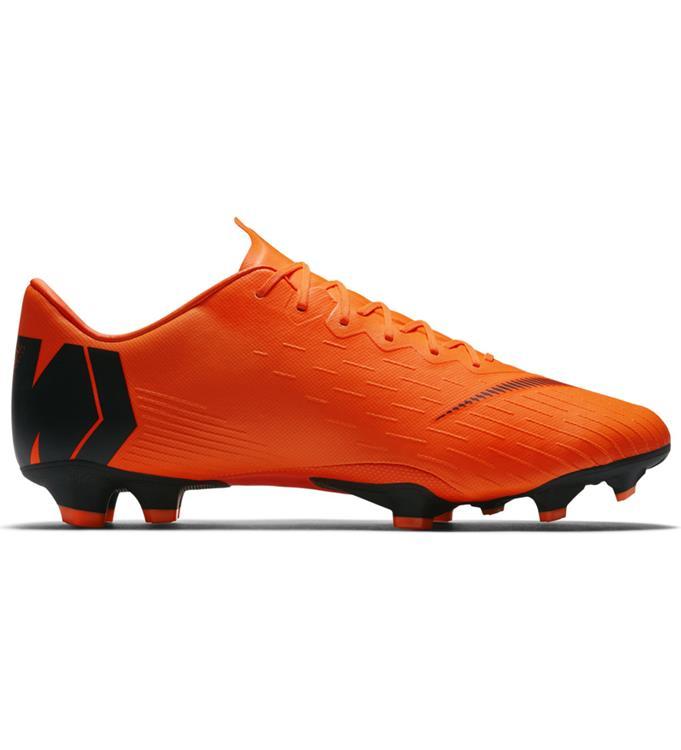 Nike Vapor 12 Pro FG Voetbalschoenen M