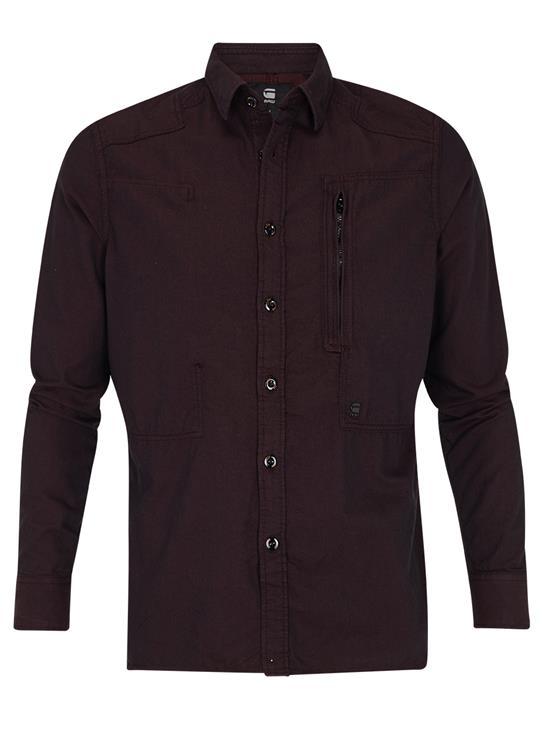 G-Star Shirt D02313