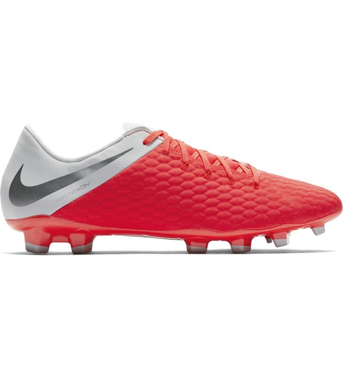 Nike HYPERVENOM 3 ACADEMY FG Voetbalschoenen