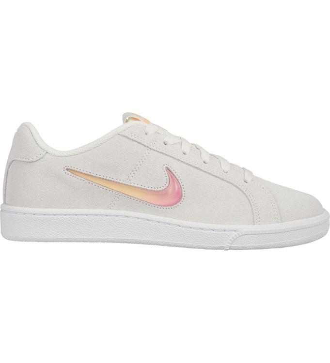Nike Court Royale Prem Sneakers W