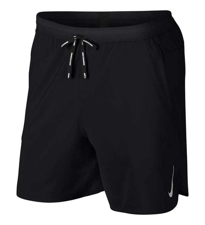 Nike M NK FLX STRIDE SHORT 7IN 2IN1