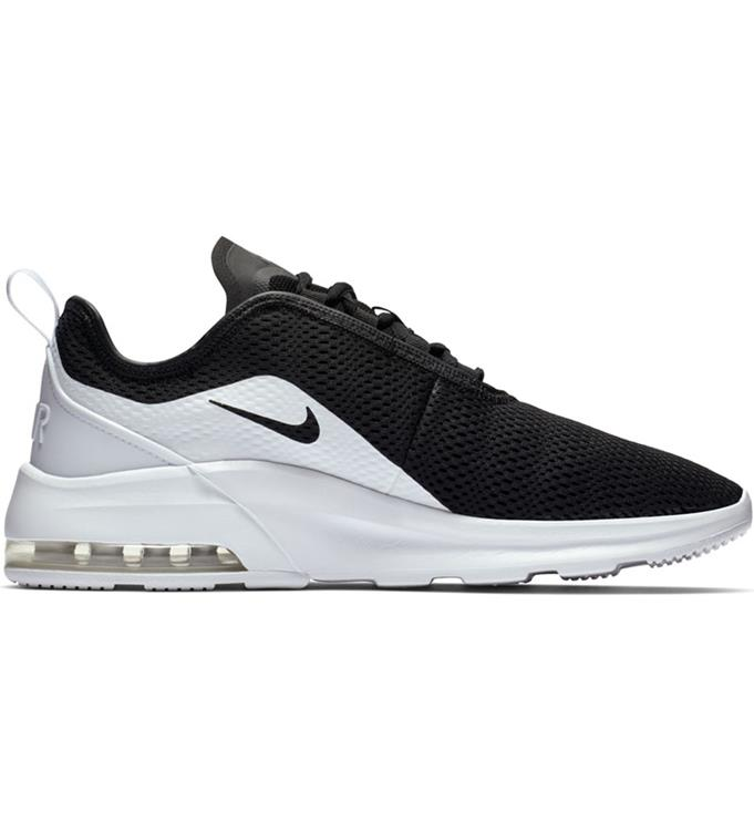 Nike Air Max Motion 2 Sneakers M
