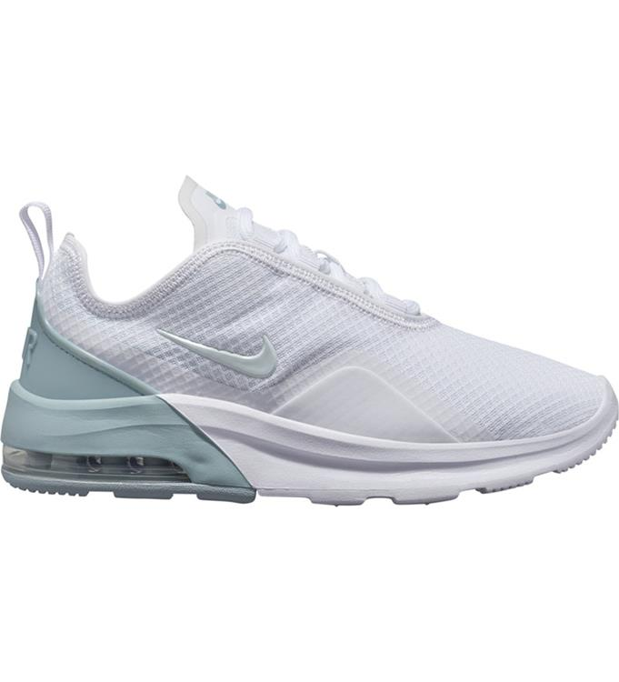 nike air max motion wit