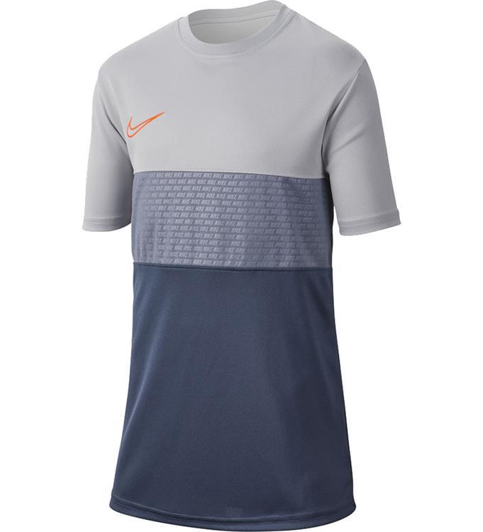 Nike Dri-FIT Academy Voetbaltop Y