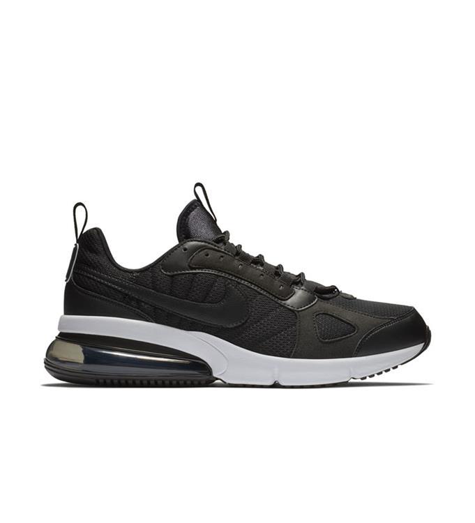 Nike Air Max 270 Futura Sneakers M
