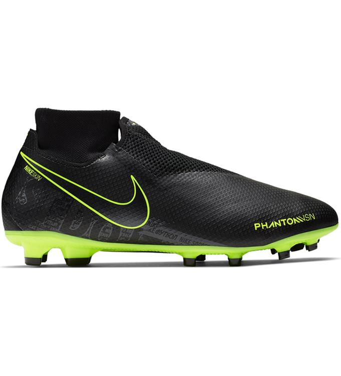 Nike Phantom Vision Pro Dynamic Fit FG Voetbalschoenen M