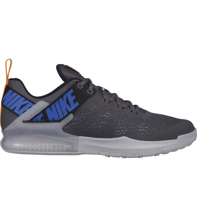 Nike ZOOM DOMINATION TR 2 Fitnessschoenen