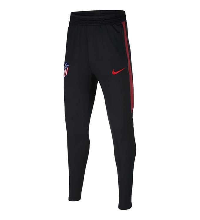 Nike Atletico Madrid Trainingsbroek 2019/2020 Y