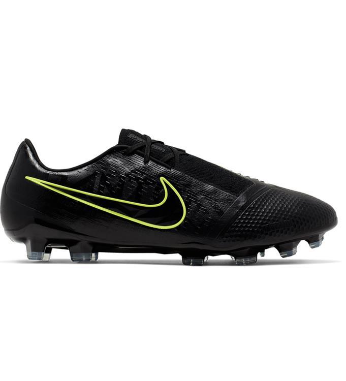 Nike Phantom VNM Elite FG  Voetbalschoenen M