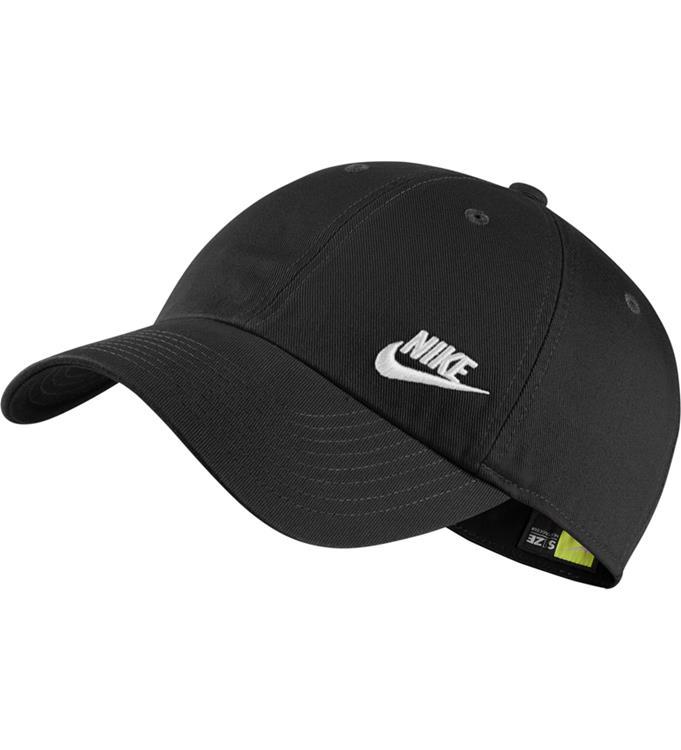 Nike Sportswear Heritage86 Cap W