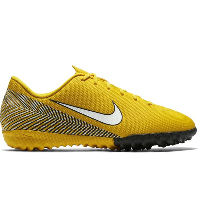 Nike JR VAPOR 12 ACADEMY GS NJR TF