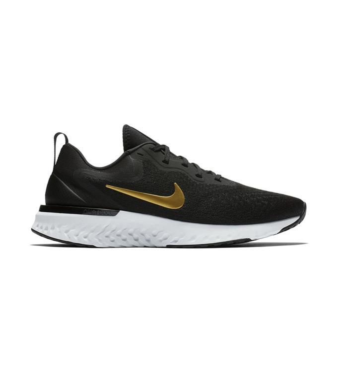 Nike WMNS NIKE ODYSSEY REACT