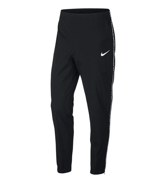 Nike F.C. Trainingsbroek W