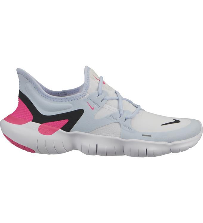 Nike WMNS NIKE FREE RN 5.0 Hardloopschoenen