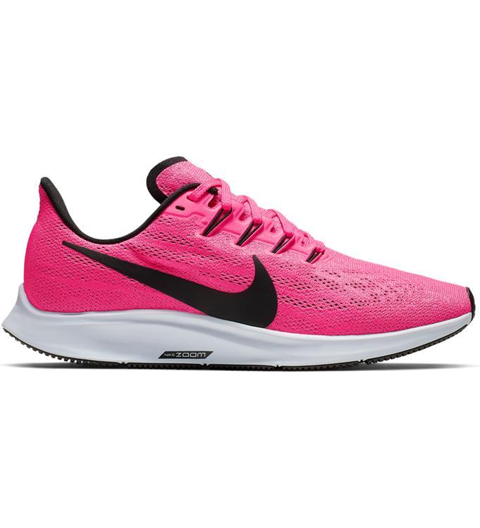 Nike WMNS NIKE AIR ZOOM PEGASUS 36 Hardloopschoenen