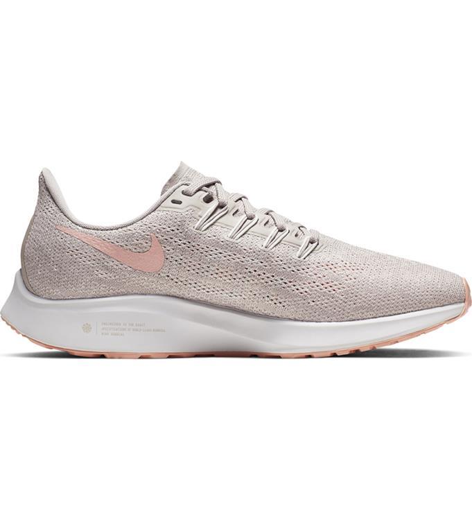 Nike WMNS AIR ZOOM PEGASUS 36 Hardloopschoenen
