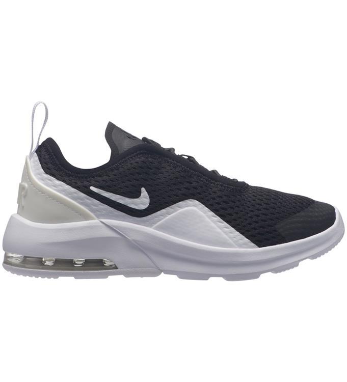 Nike Air Max Motion 2 Sneakers Y