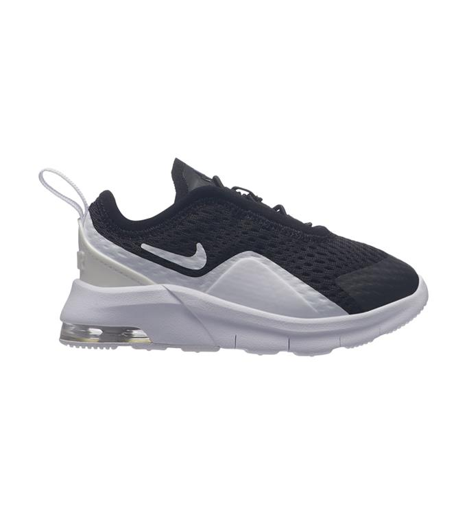 Nike Air Max Motion 2 Sneakers Baby