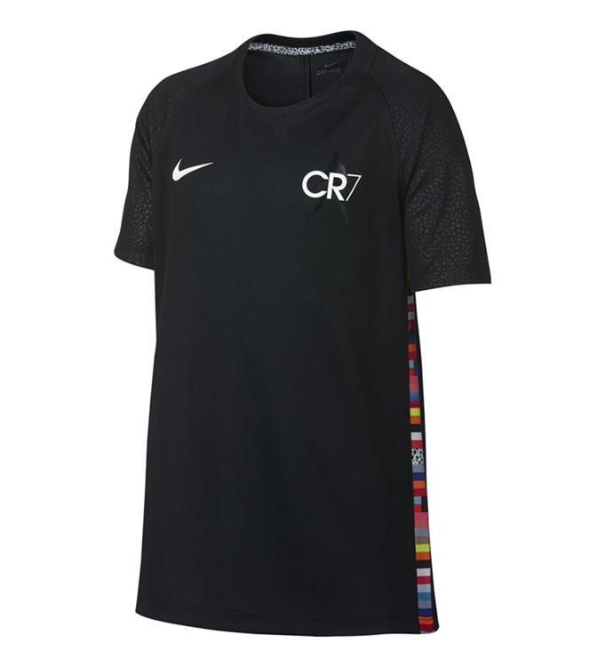Nike CR7 Dri-FIT T-shirt Y