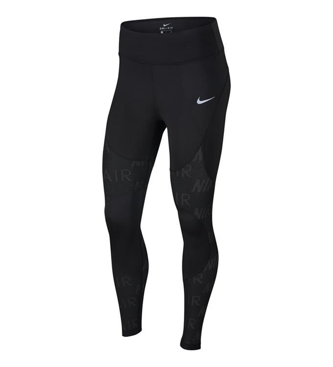 Nike W NK AIR 7_8 TGHT MR