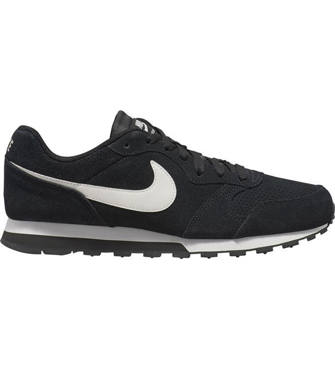 Nike MD Runner 2 Suède M