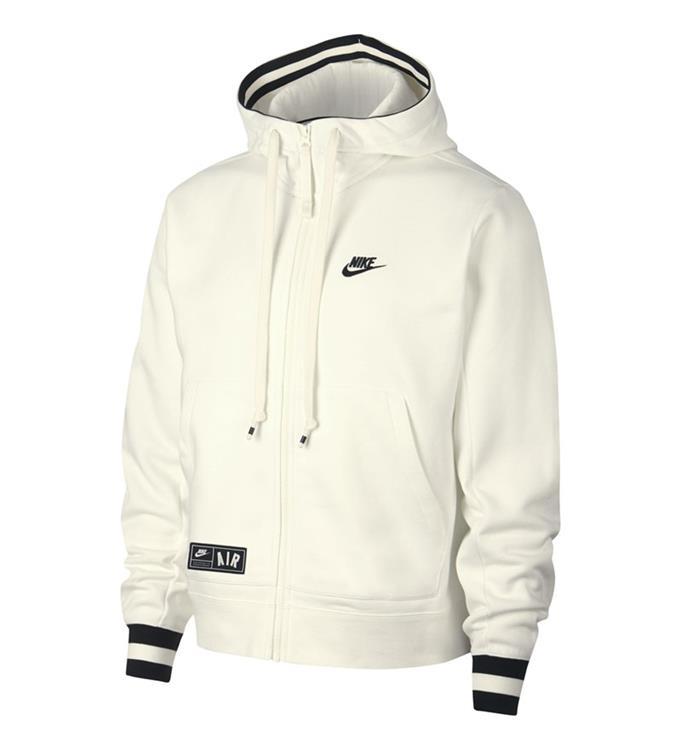 Nike Sportswear Air Hoodie M