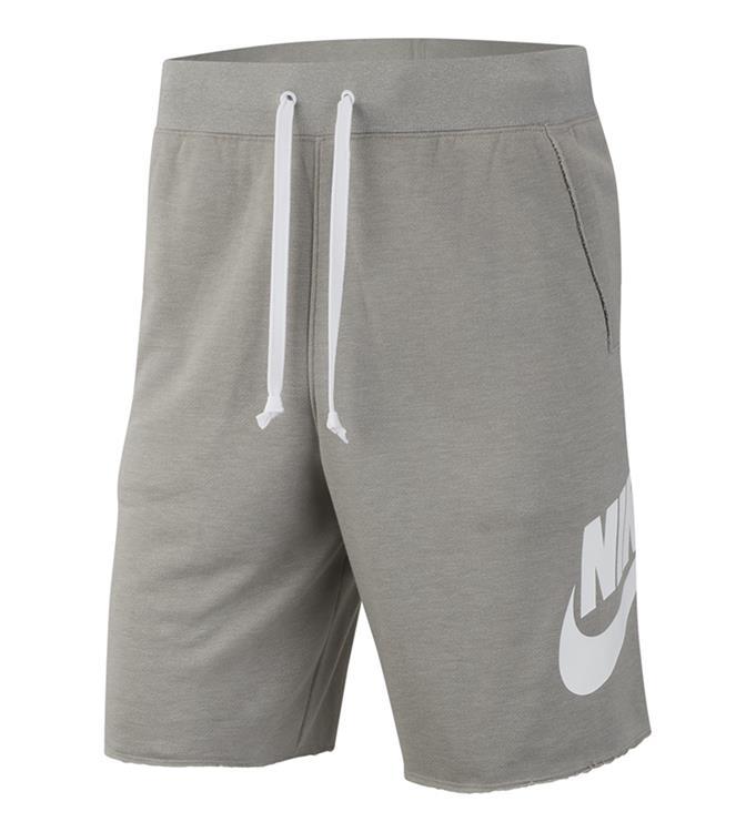 Nike Sportswear Short M