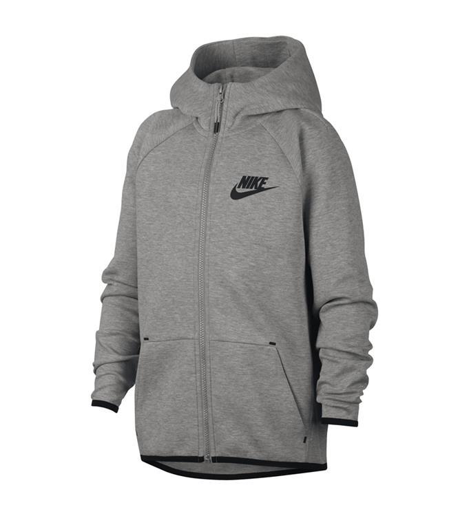 Nike Sportswear Tech Fleece Jack Y