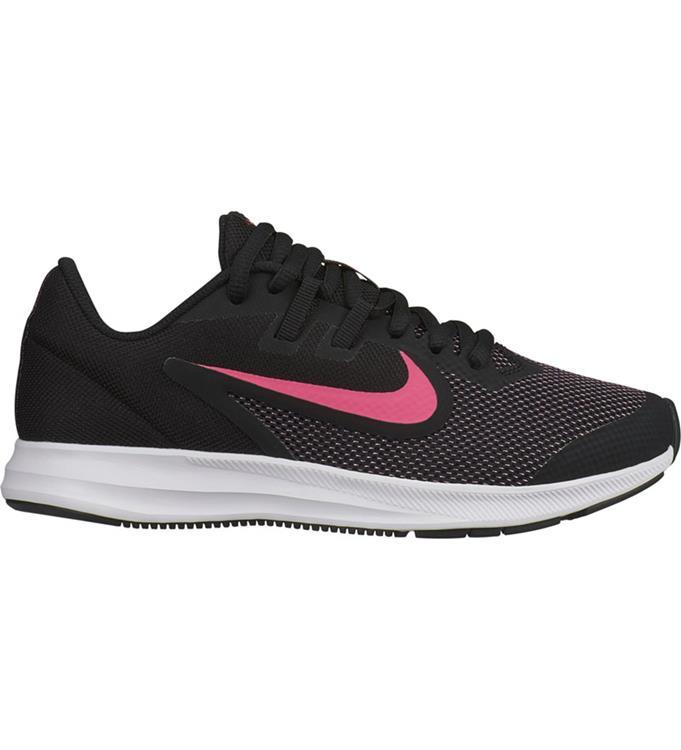 Nike Downshifter 9 Hardloopschoenen Y