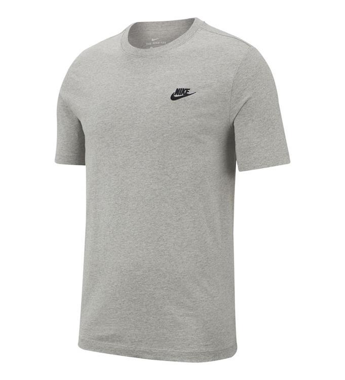 Nike Sportswear Club T-shirt M
