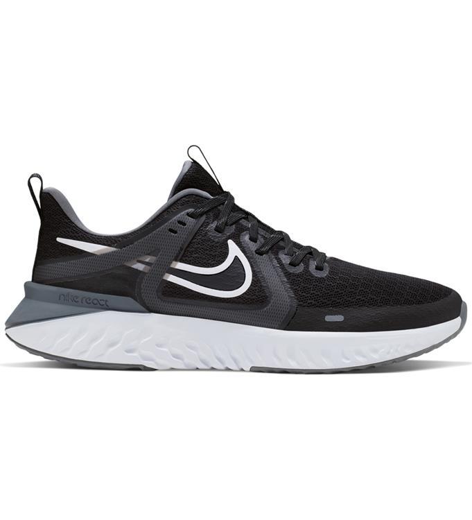 Nike LEGEND REACT 2 Hardloopschoenen