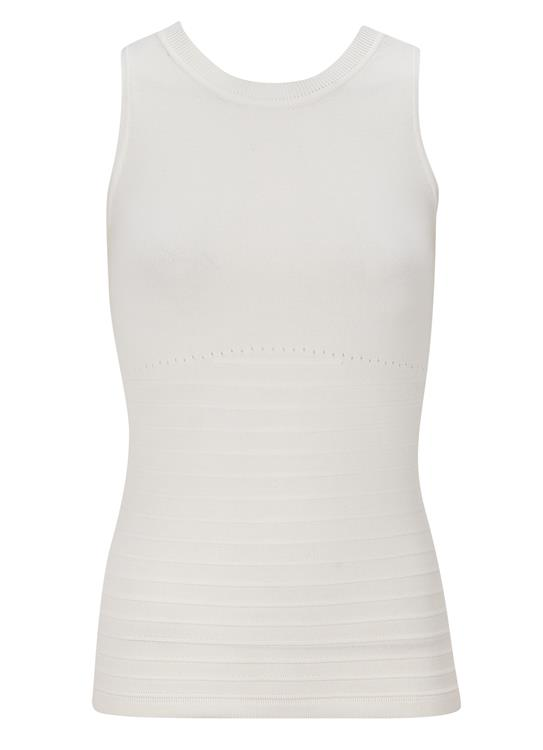 SuperTrash Top Touk