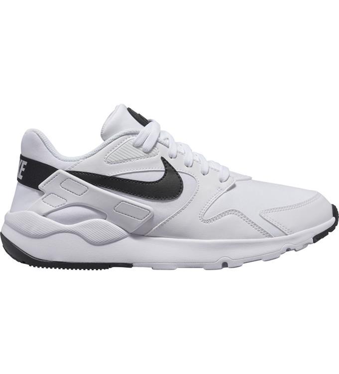 Nike LD Victory Sneakers M