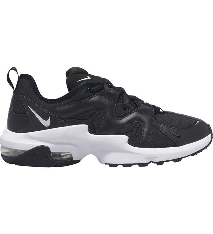 Nike Air Max Graviton Sneakers W
