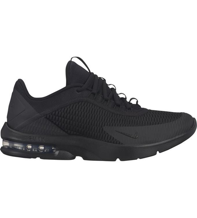 Nike Air Max Advantage 3 AT4517 004