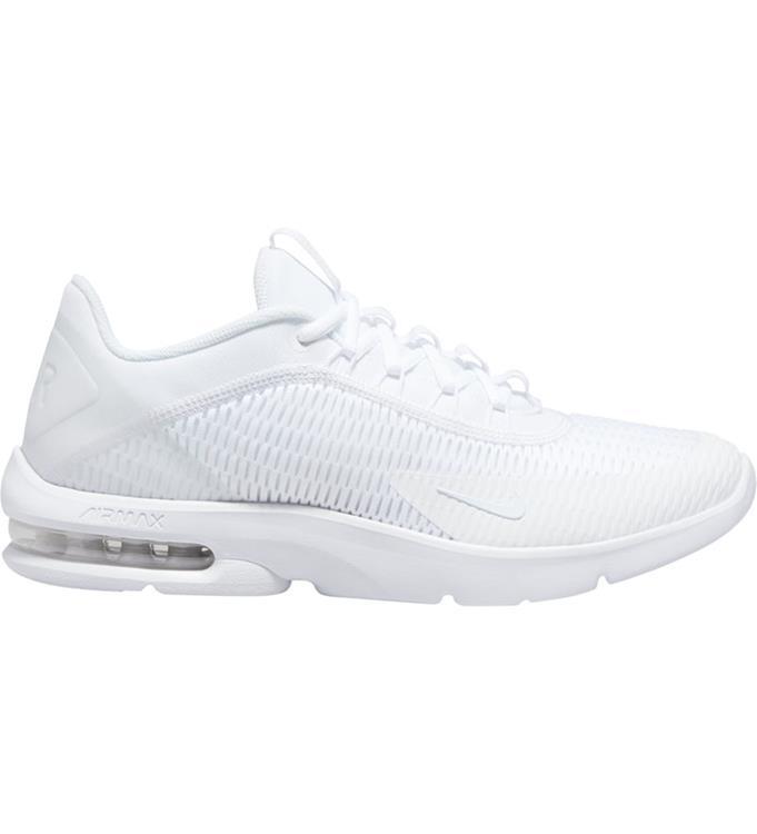 Nike Air Max Advantage 3 Sneakers M