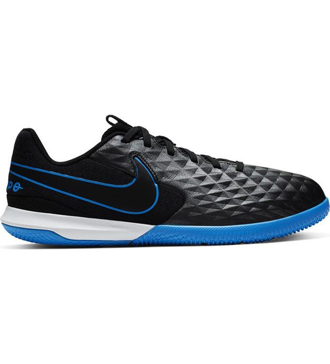 Nike Jr. Tiempo Legend 8 Academy IC Zaalvoetbalschoenen Y