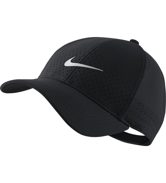Nike U NK AROBILL L91 CAP