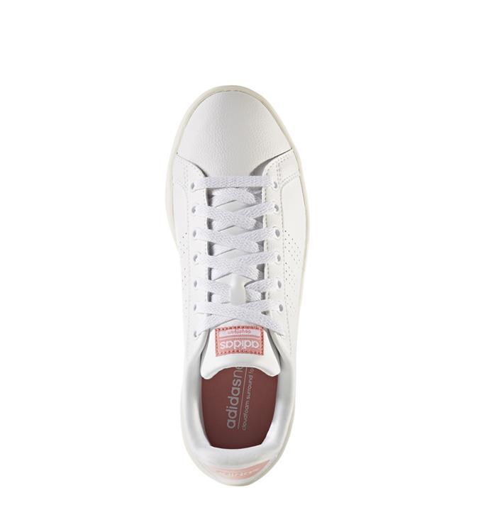 adidas Cloudfoam Advantage Clean Women's Sneakers