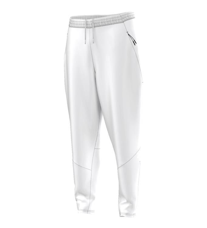 adidas ZNE Senior Pant