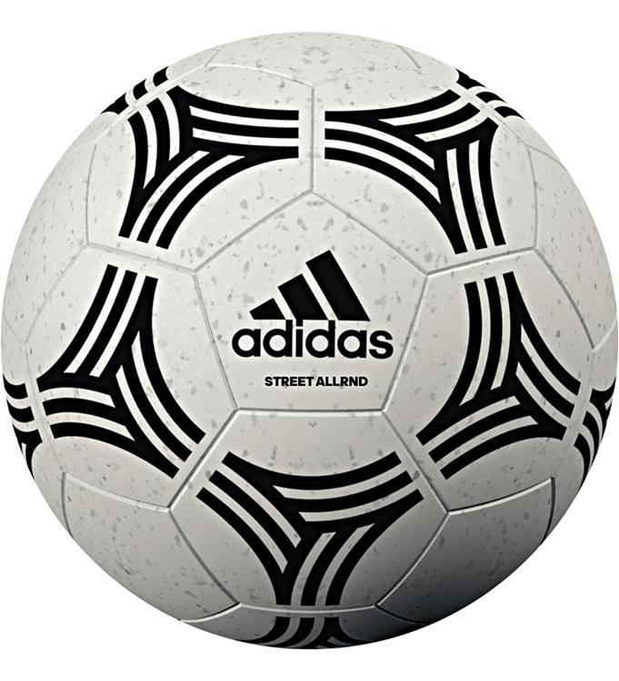 adidas Tango Allaround Voetbal
