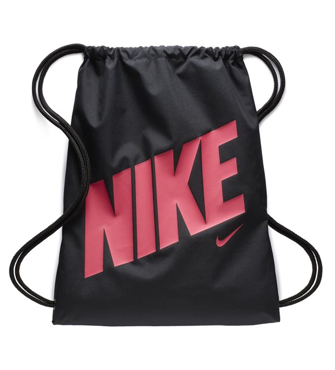 Nike Graphic Gymtas Y
