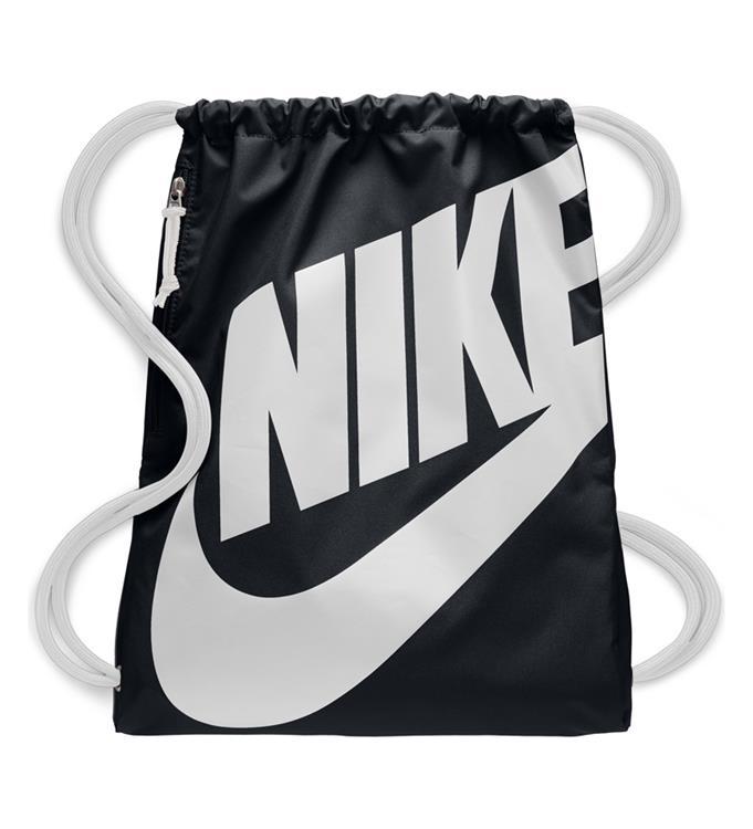 Nike NK HERITAGE GMSK Gymtas