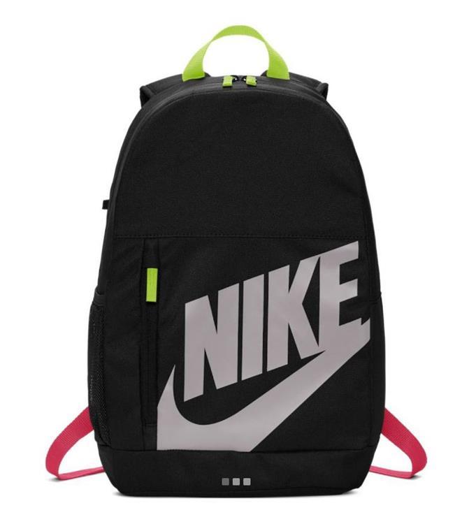 Nike Y NK ELMNTL BKPK Rugzak