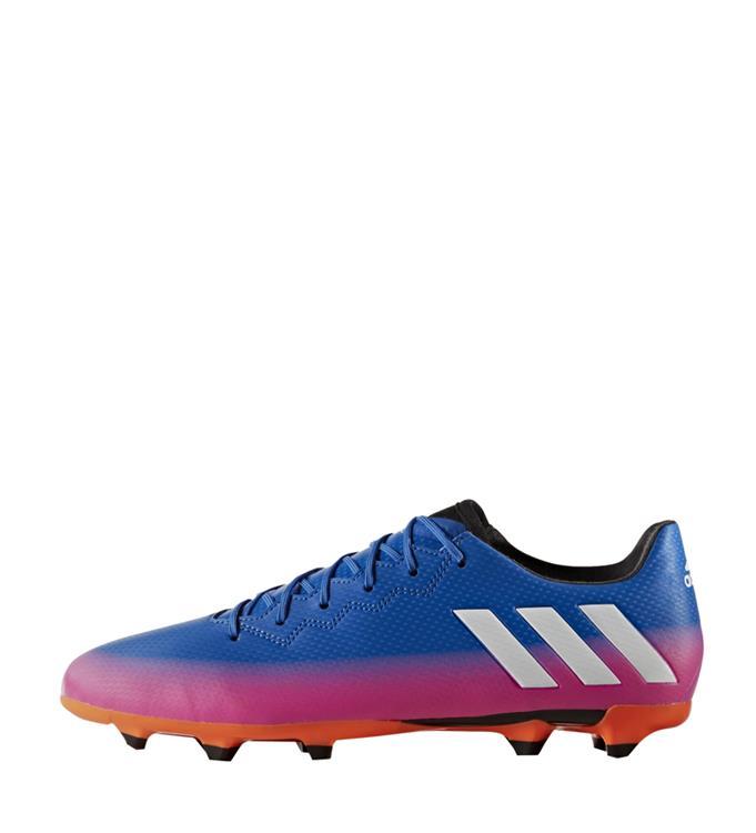 adidas MESSI 16.3 FG Senior Voetbalschoenen