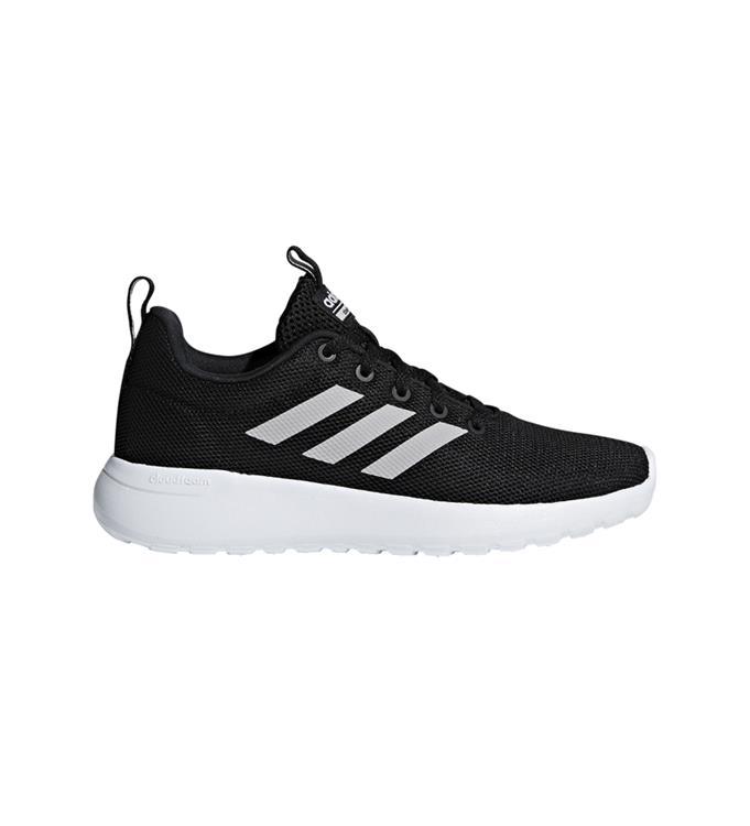 adidas Tennis Lite Racer Sneakers CLN Y