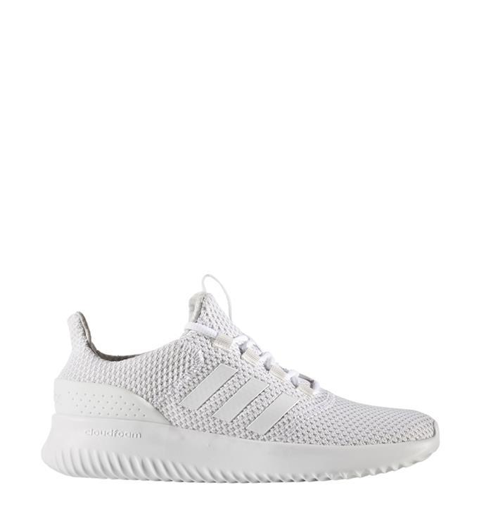 adidas CloudFoam Ultimate Sneakers
